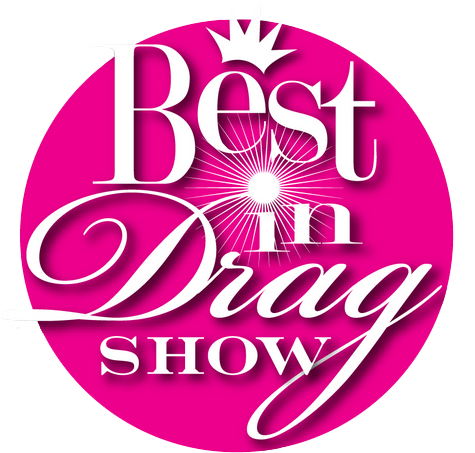 Best in Drag Show