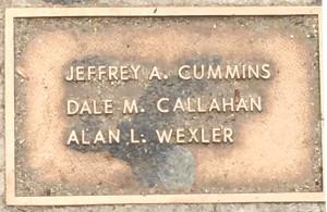 Callahan, Dale