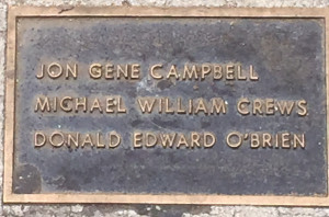 Campbell, Jon