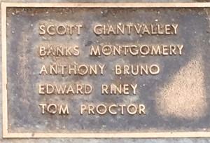 Giantvalley, Scott