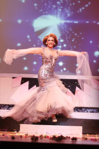 10th Annual Best in Drag Show Benefit for Aid for Aidsover $350,000 was raised for people living with HIV/Aids