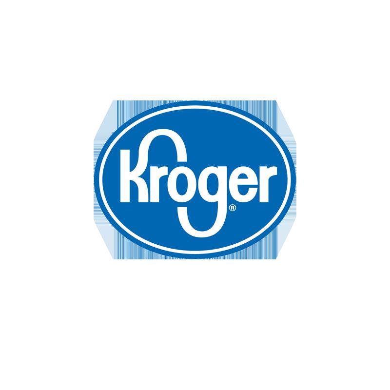 Kroger Pharmacy Logo