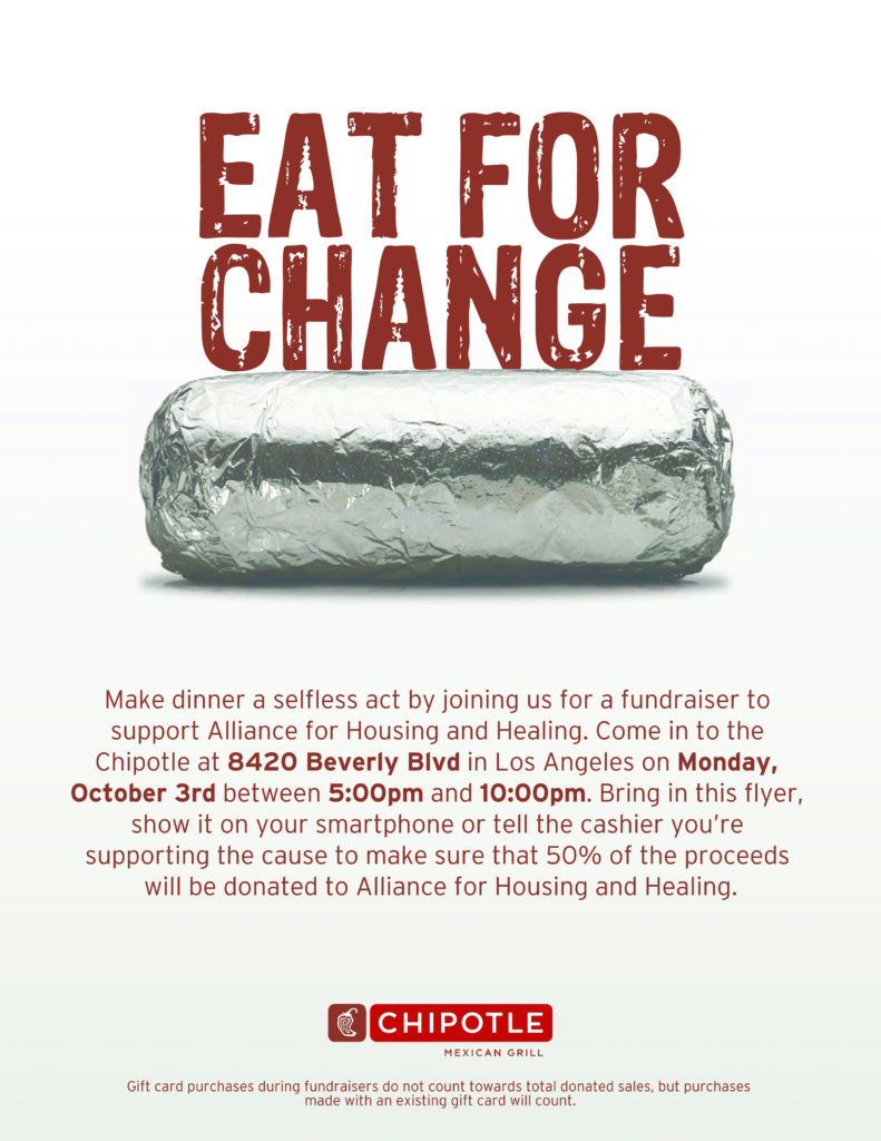 chipotle-flyer