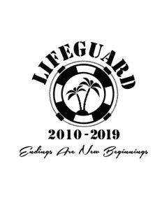lifeguard logo BIDS copy-01